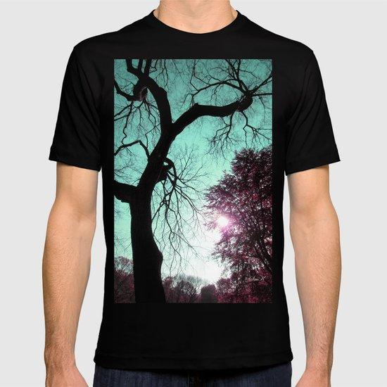 Wishing Tree T-shirt