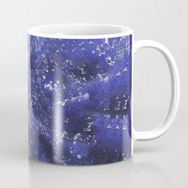 angeljinki2 Coffee Mug