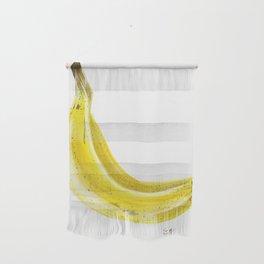 Banana Wall Hanging