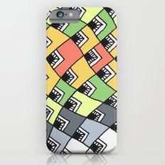 MPANGA 1 Slim Case iPhone 6s