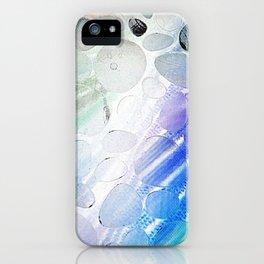 Astonishing ! iPhone Case