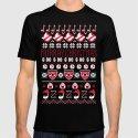 Murray Christmas Sweater by derekeads