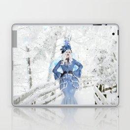 Topaze Laptop & iPad Skin