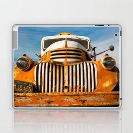 Chevrolet M15450 Laptop & iPad Skin