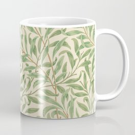 Willow Bough Coffee Mug