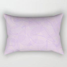 Perfume Biloba Flowers Rectangular Pillow