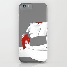 reader iPhone 6s Slim Case