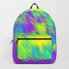 Psychodriver Backpack
