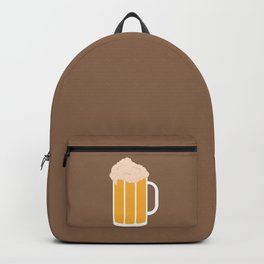 Beer! Backpack