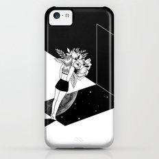 Escape from Reality Slim Case iPhone 5c