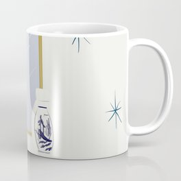 Star quality Coffee Mug