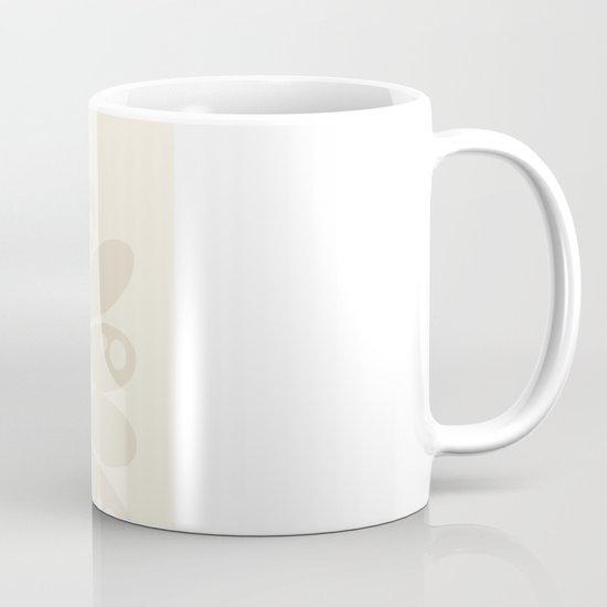 Ganesha: Lord of Success Mug