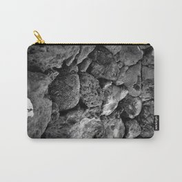 Ancient Times Carry-All Pouch