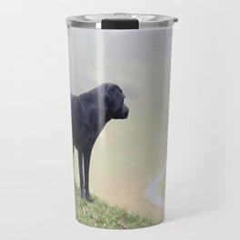 Survey Mode Travel Mug