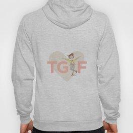 TGIF Hoody