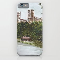 Durham view iPhone 6s Slim Case