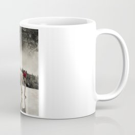 Master of Ceremonies Coffee Mug