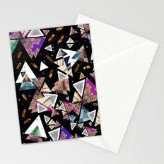 GALAXY ATAXIA Stationery Cards