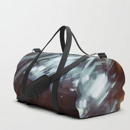 visible Duffle Bag