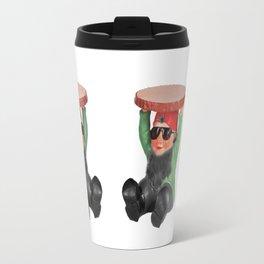 Bodyguards Travel Mug