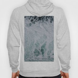Wonderful Waves Hoody