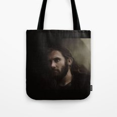 the Other Brother Tote Bag