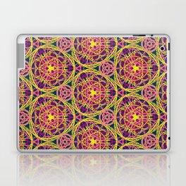 Love Threads Laptop & iPad Skin