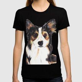 Kelpie Dog T-shirt