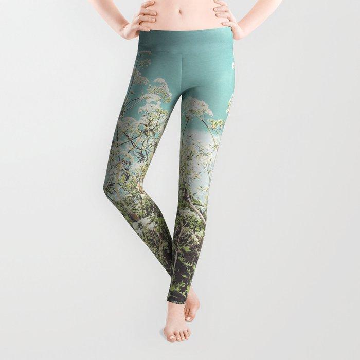 May Leggings