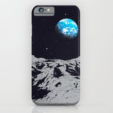 From the Moon iPhone 6s Slim Case