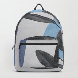 Ficus II Backpack