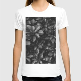 Thriving sans Saturation T-shirt