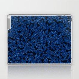 Microcells Laptop & iPad Skin