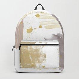 sirena Backpack