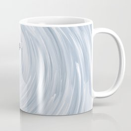 Ingmar Backman - That Backside Air Coffee Mug