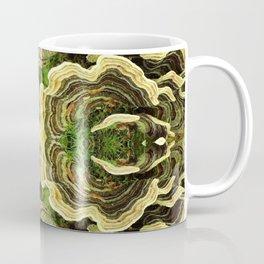 vemödalen Coffee Mug