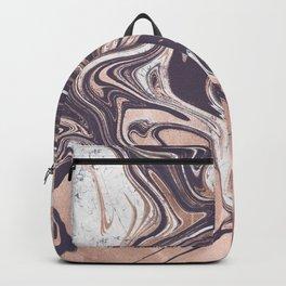 Vienna Backpack