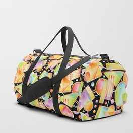 Party Duffle Bag