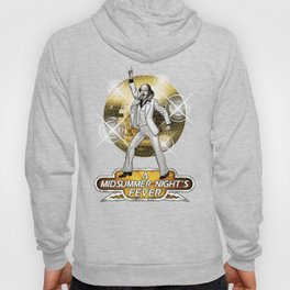 A Midsummer Night's Fever Hoody