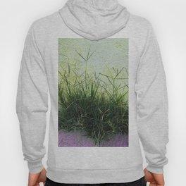 Minimal Flora - Hanging Garden Hoody