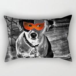 JACK RUSSELL Rectangular Pillow