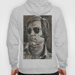 George Jones Hoody