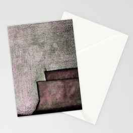 Morganite Stationery Cards