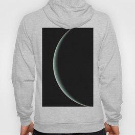Nasa Picture 10: the shadow of Uranus Hoody
