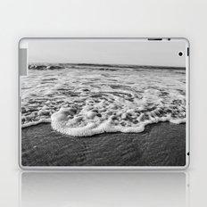 Calm IV Laptop & iPad Skin
