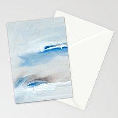 Motion Stationery Cards