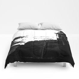 La Garita en San Juan Comforters