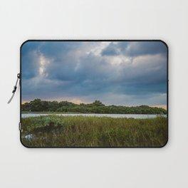 Magical Tulum Laptop Sleeve