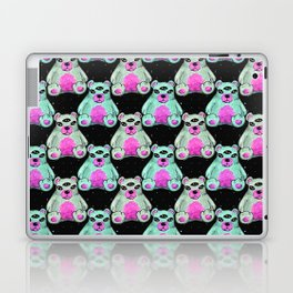 bear gang Laptop & iPad Skin