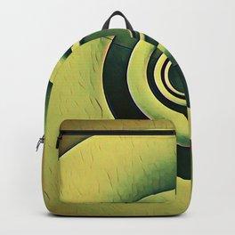 Dynamics Backpack
